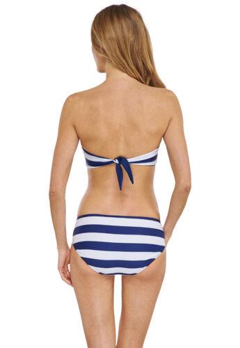 Panty Xl 42 Schiesser L B Aqua Damen Bandeau A Gr 36 bikini M S 40 Coppa 38 zqqIBwO