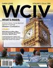 WCIV: Volume II by Gavin Lewis (Mixed media product, 2011)