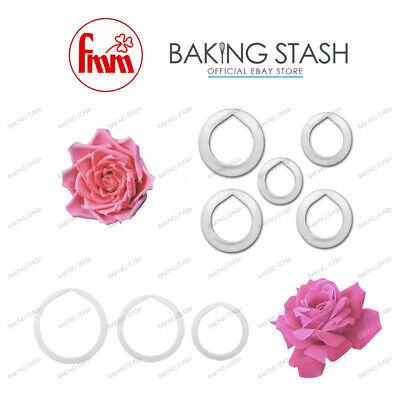 Floristry Cake Wire Hamilworth Sugarcraft WHITE SIZE 32 Sugar Flowers Crafts