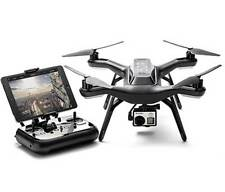 3DR SOLO SMART DRONE QUADCOPTER for GoPro Action Camera, MFG Refurbished