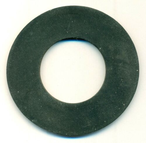 Bells Gasket For Geberit 10000 27000//63 x 32 MM 20000