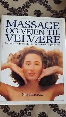 sex massage københavn dansk erotik