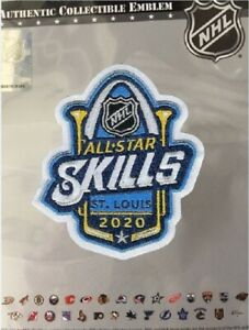 2020-NHL-ALL-STAR-SKILLS-PATCH-ST-LOUIS-BLUES-NATIONAL-HOCKEY-LEAGUE-OFFICIAL