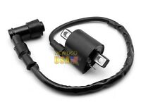 Usa Good Sale Ignition Coil For Chinese 50cc 110cc Dirt Bike Atv