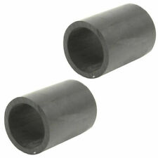 Air Cleaner Hose Ford 2000 4000 4 Cylinder Tractor