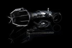 WEAPON-R DRAGON RAM AIR INTAKE FOR 03-06 MAZDA 6 V6 NEW