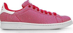 Weave Originals Stan Rose Adidas D Blanc Smadidaith Baskets 8t7Sq