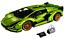 thumbnail 6 - LEGO 42115 Technic Lamborghini Sián FKP 37 - Brand New In Box
