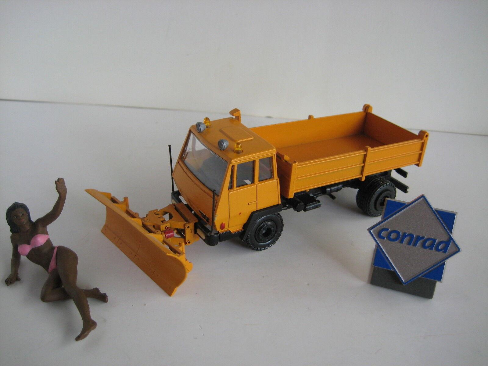 Steyr d 51 51 51 quitanieves Conrad  3451 1 50 2c50ac