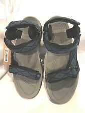 33d5809b5 ATIKA Men s Sport Sandals Maya Trail Outdoor Water Shoes NEW With Tag