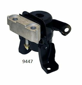 1 PCS FRONT RIGHT MOTOR MOUNT FOR 2009-2018 Toyota Corolla 1.8L