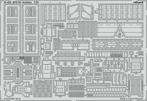 Eduard-1-35-M10-IIC-Achilles-Detailing-Set-36425
