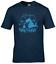 miniature 21 - Dinosaur Kids T-Shirt Boys Girls Tee Top
