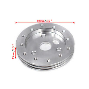 """Car Steering Wheel to Grant 3 Hole 0.5/""""Hub for 6 Hole Adapter Boss 0.5/"""" Interior"""