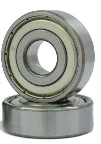 Newell 550 4.6 Bearing set Quality Fishing