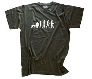Standard-Edition-Pecheur-I-Evolution-Angel-Peche-Fischer-T-Shirt-Enfants-104-164