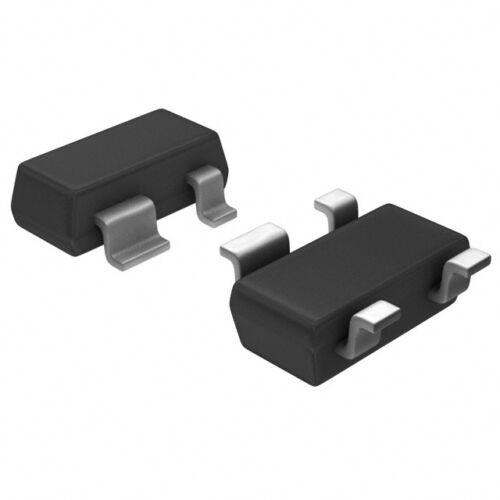 30PCS BF998 998 SOT-143 12V 30MA Dual-Gate N-Channel MosFETs