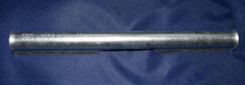 1 von 1 -  OBO Bettermann Langwanne band.vz 2058 LW 10-14 mm (7)
