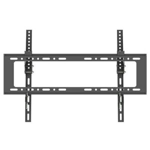 32-034-70-034-LCD-Wall-Mount-Bracket-TV-Stand-with-Spirit-Level-Max-VESA-600-x-400-mm