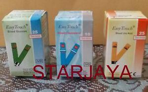 EasyTouch-GCU-Test-Strips-for-Blood-Glucose-Cholesterol-Uric-Acid
