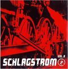 Schlagstrom Vol.8 von Various Artists (2014)