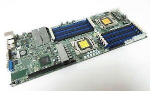 SUPERMICRO-X8DTT-F-MOTHERBOARD-DUAL-LGA1366-DUAL-GIGABIT-LAN-amp-VIDEO-MFG-RF