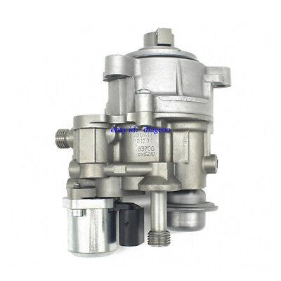 OSIAS New High Pressure Fuel Pump BMW N54//N55 Engine335i 535i 535i 135176161