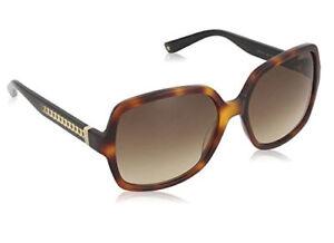 f6d55720fb0 NEW Jimmy Choo PATTY S 0112 JD HAVANA Women s Sunglasses ...