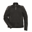 New-Spidi-Ducati-Road-Master-Fabric-Jacket-Men-039-s-Large-Black-981035505 miniature 1