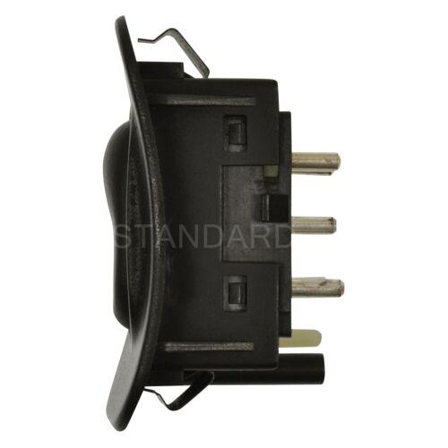 For Ford Ranger 1995-2007 Standard DWS-717 Passenger Side Power Window Switch