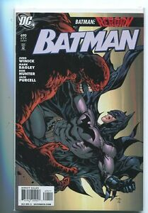 Batman-684-NM-1940-Dc-Comics-CBX18B