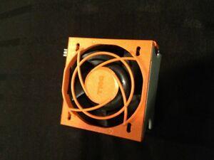 New-Dell-R710-Cooling-Fan-090XRN-90XRN
