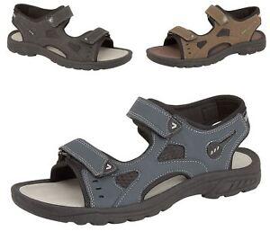 Mens-Sandals-Summer-Beach-Casual-Syenthatic-Sandals