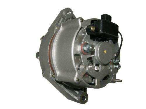THERMO KING DIESEL UNITS NEW ALTERNATOR 37 AMP SB SDZ Kubota Sentry Isuzu Super