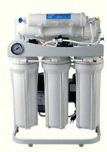 PREMIER-REVERSE-OSMOSIS-WATER-SYSTEM-75-GPD-WITH-BOOSTER-PUMP-6-Stage