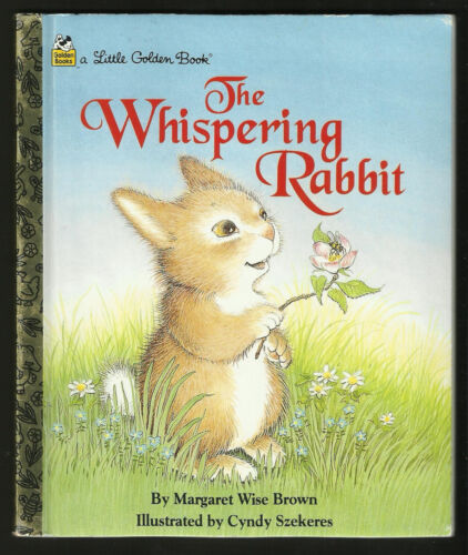 Image result for The whispering rabbit