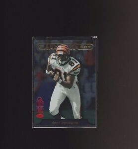 1999-BENGALS-Absolute-EXP-Tools-of-the-Trade-75-Carl-Pickens-750