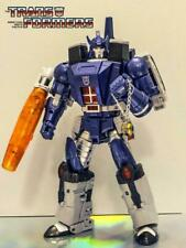 Transformers FansToys FT-16M FT 16M Sovereign MP Galvatron Figure in Stock