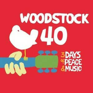 Woodstock-40-years-on-BACK-toyasgur-039-s-Farm-6-CD-NUOVO