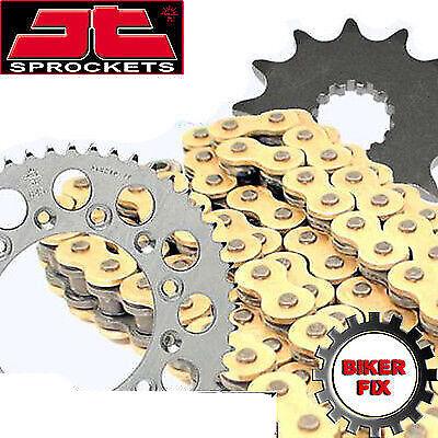Lichtmaschine,Stator,Alternator  Honda XRV750 Africa Twin RD04 90-92
