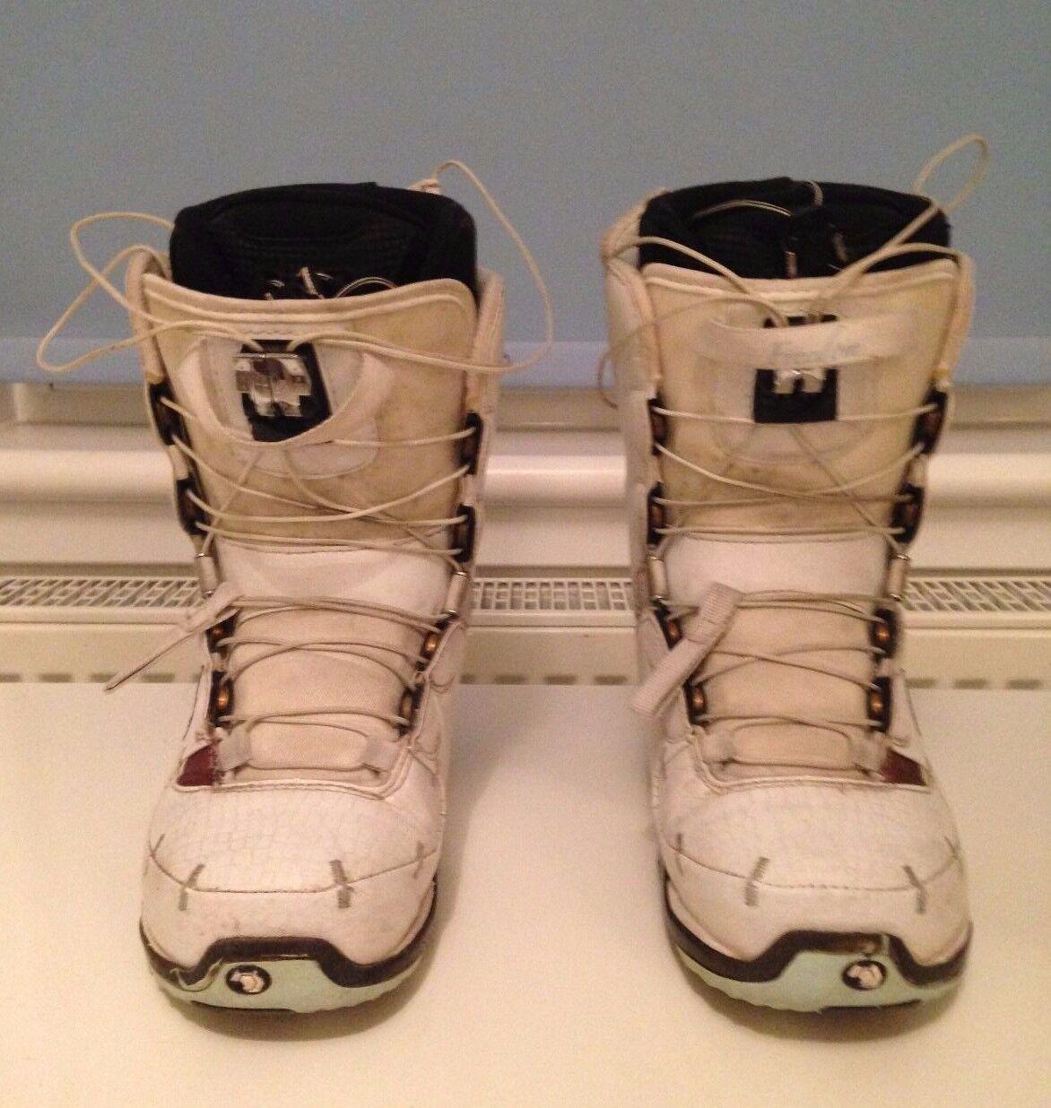 Northwave Snowboard Stiefel - Größe UK 7 EUR 40