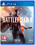 miniature 1 - Battlefield 1 PS4 (Sony PlayStation 4, 2016) Brand New - Region Free