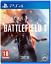 miniature 1 - Battlefield-1-PS4-Sony-PlayStation-4-2016-Brand-New-Region-Free
