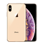 thumbnail 6 - Apple-iPhone-Xs-Max-64GB-256GB-512GB-Network-Unlocked-All-Colours-Available