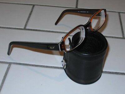 aedf536edfb0 Find Minus Brille på DBA - køb og salg af nyt og brugt
