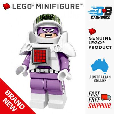 Genuine LEGO® Minifigures BRAND NEW Calculator Batman Movie Series