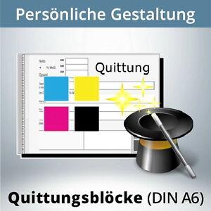 Quittungsblock-gestalten-DIN-A6-quer-Ihr-Firmen-Design-mit-Anschrift-Logo-usw