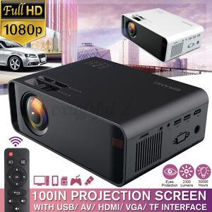 1080P-4K-HD-Home-Projector-HDMI-AV-USB-SD-VGA-Support-Dolby-Sound-2300-Lumens-d