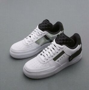 air force 1 homme volt