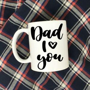 Funny-Mug-For-Dad-Father-039-s-Day-Gift-Gift-For-Dad-Birthday-Gift-For-Dad-World-039-s